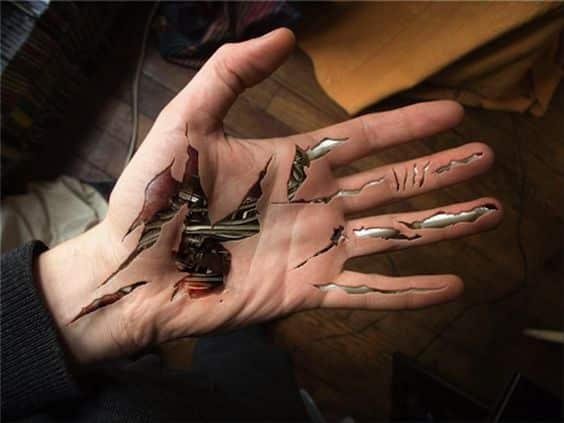 hand-tattoos-35