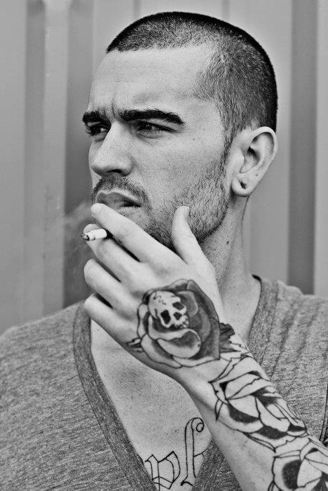 hand-tattoos-38