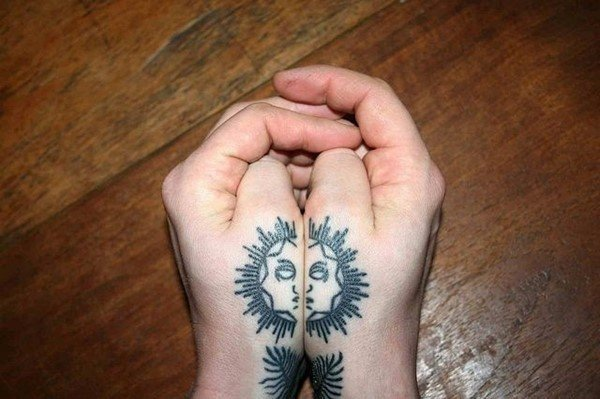 hand-tattoos-50