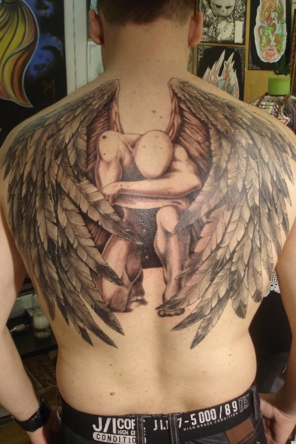 angel-tattoo-26