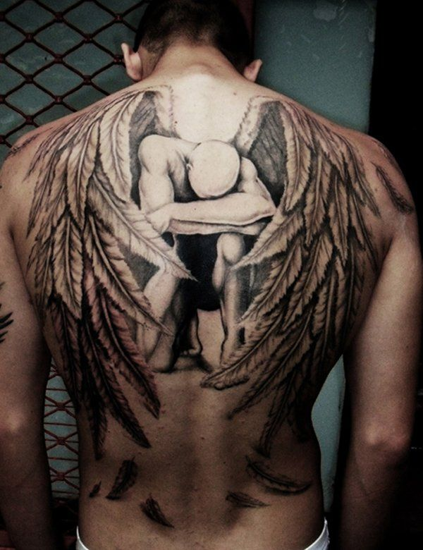 angel-tattoo-27