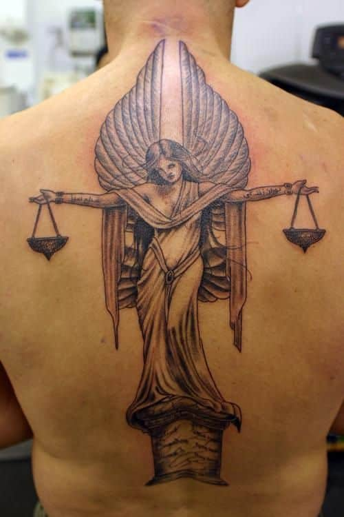 angel-tattoo-29