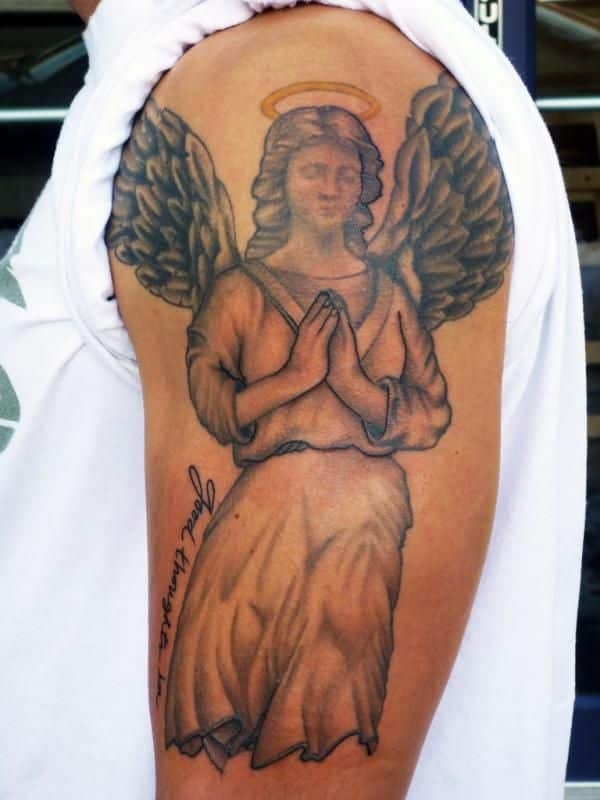 angel-tattoo-30