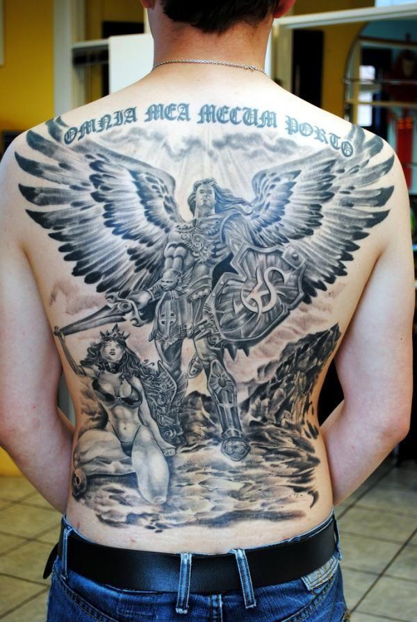 naked-tattooed-warriors