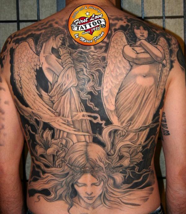 angel-tattoo-41