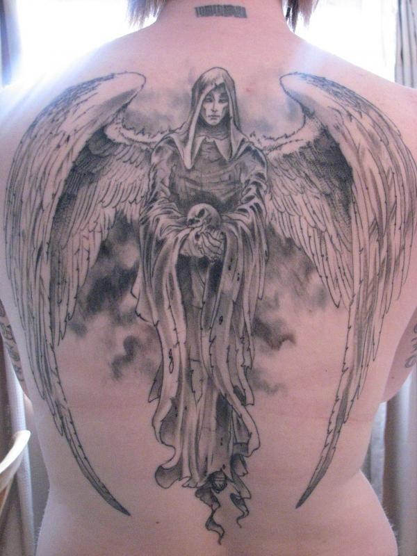 angel-tattoo-48