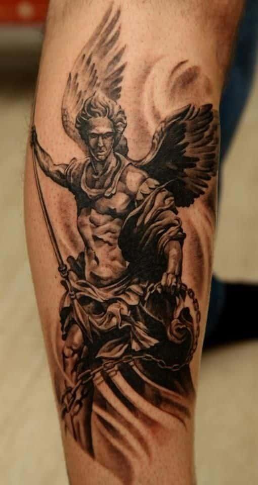 angel-tattoo-49