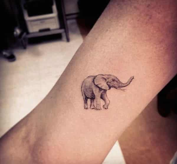 elephant-tattoos-06