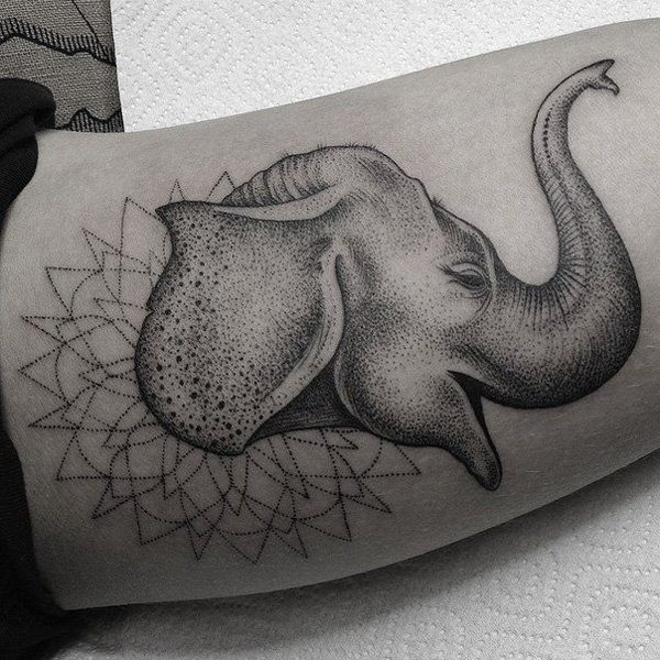 elephant-tattoos-07