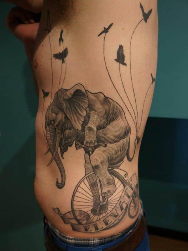 elephant-tattoos-16