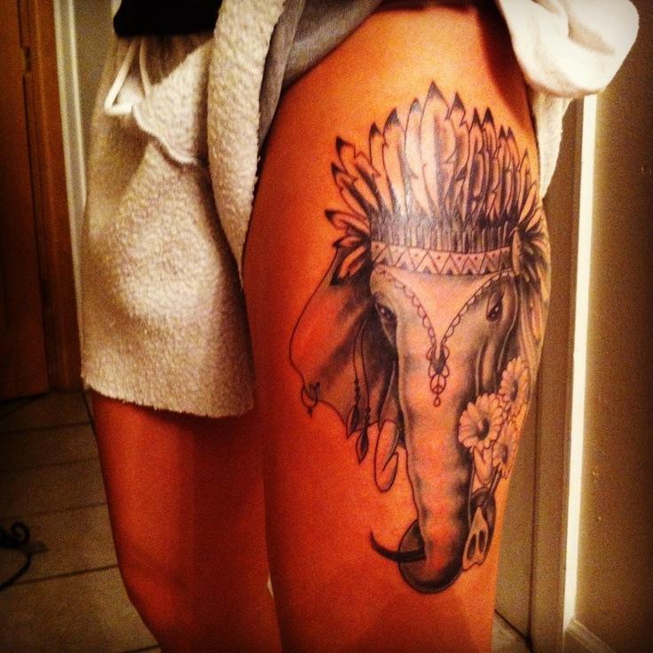 elephant-tattoos-22
