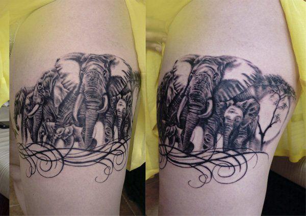 elephant-tattoos-26