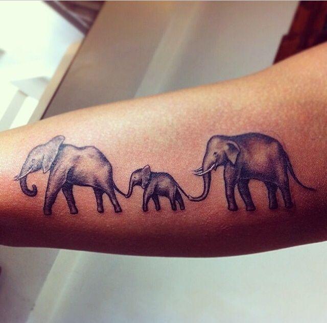 elephant-tattoos-27