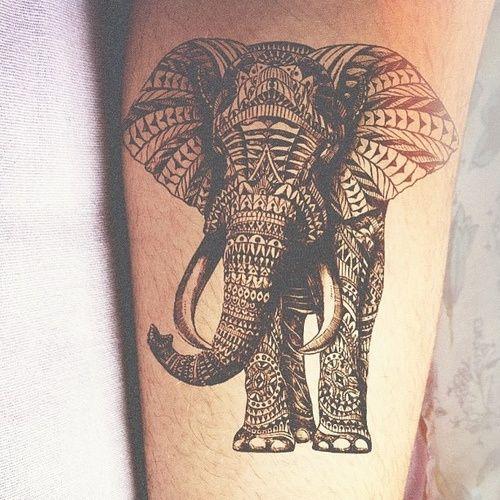 elephant-tattoos-30