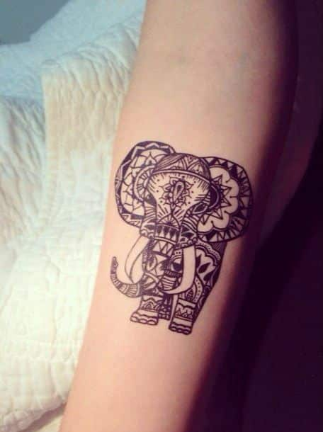 elephant-tattoos-31