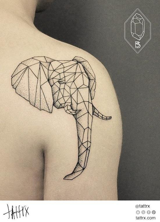 elephant-tattoos-34