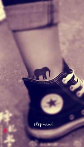 elephant-tattoos-36