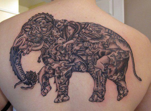 elephant-tattoos-45