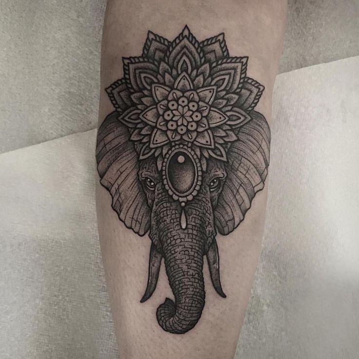 elephant-tattoos-46