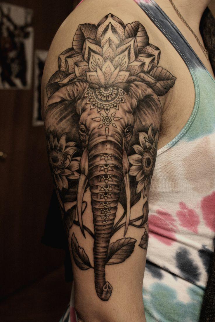 elephant-tattoos-47
