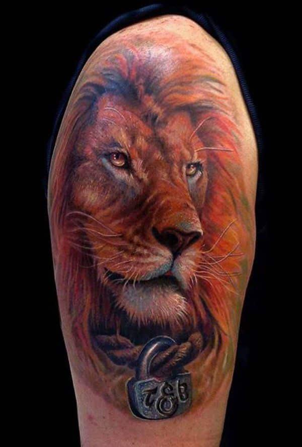 lion-tattoos-01