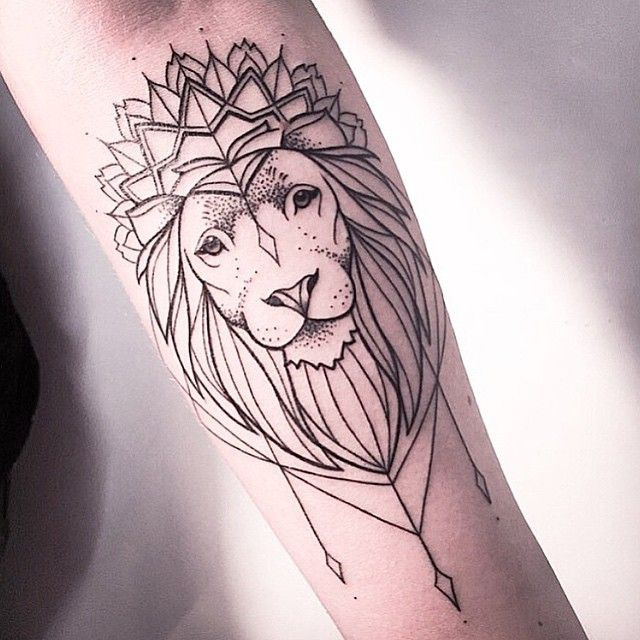 lion-tattoos-03