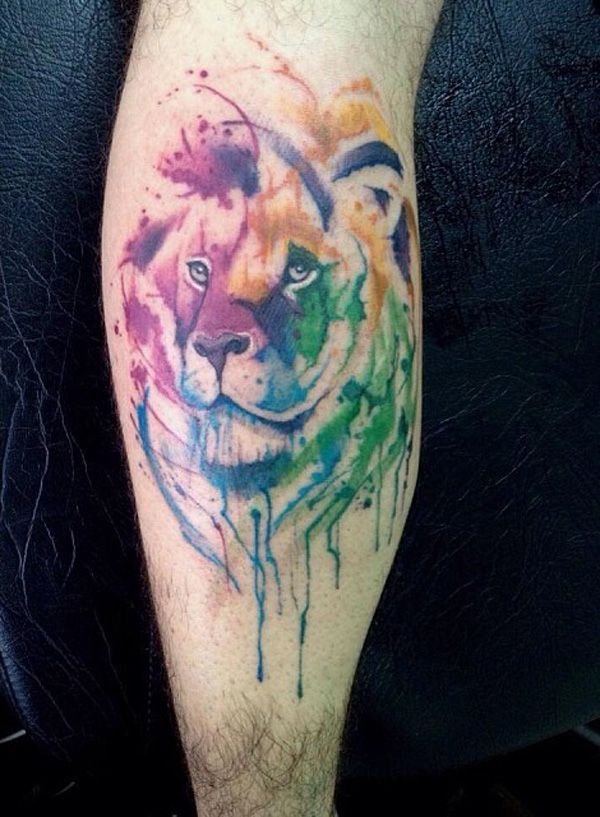 lion-tattoos-04
