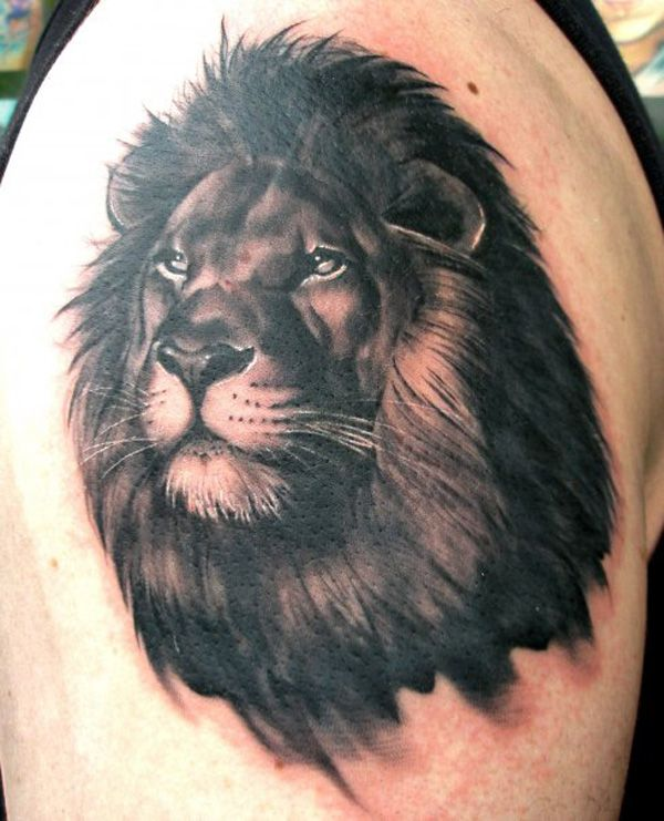lion-tattoos-09