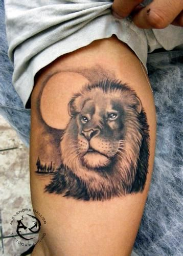lion-tattoos-36