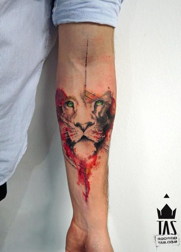 lion-tattoos-38