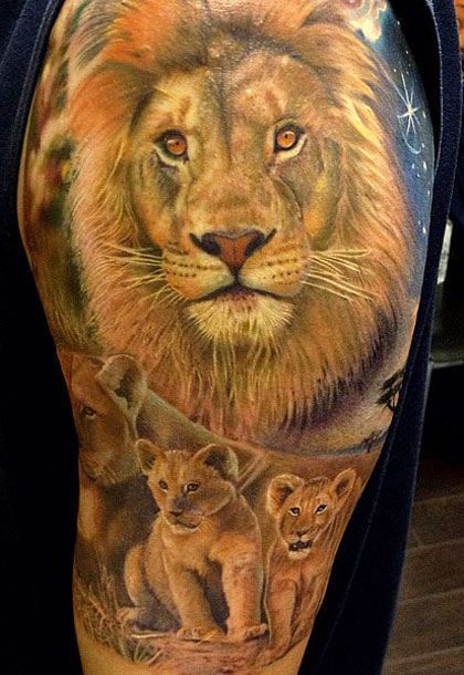 lion-tattoos-39