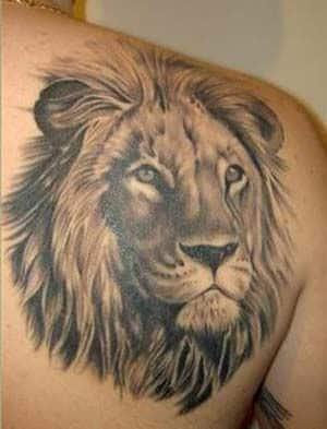 lion-tattoos-43