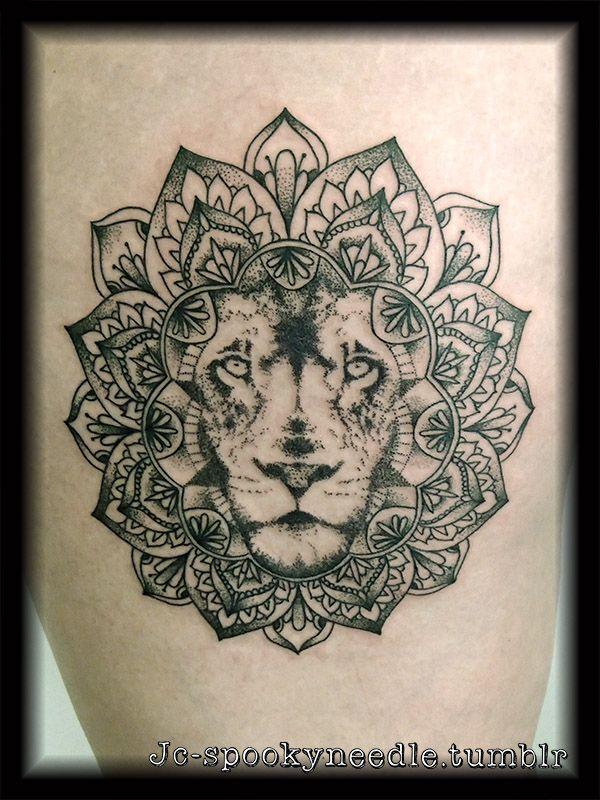 lion-tattoos-47