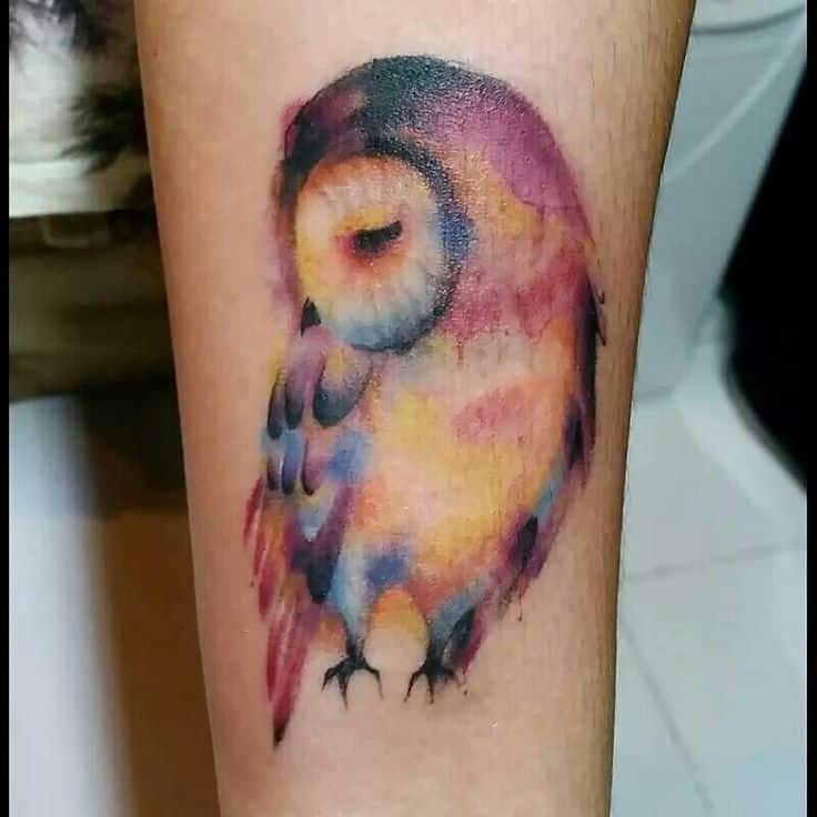 owl-tattoos-03