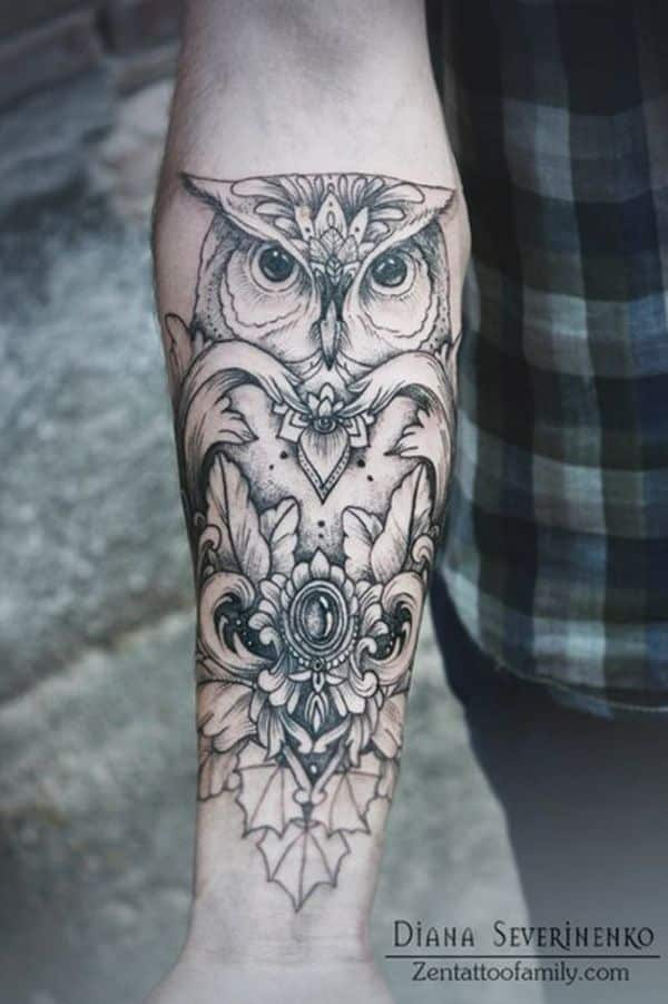 owl-tattoos-06