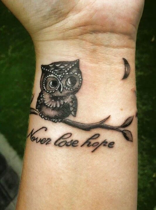 owl-tattoos-07