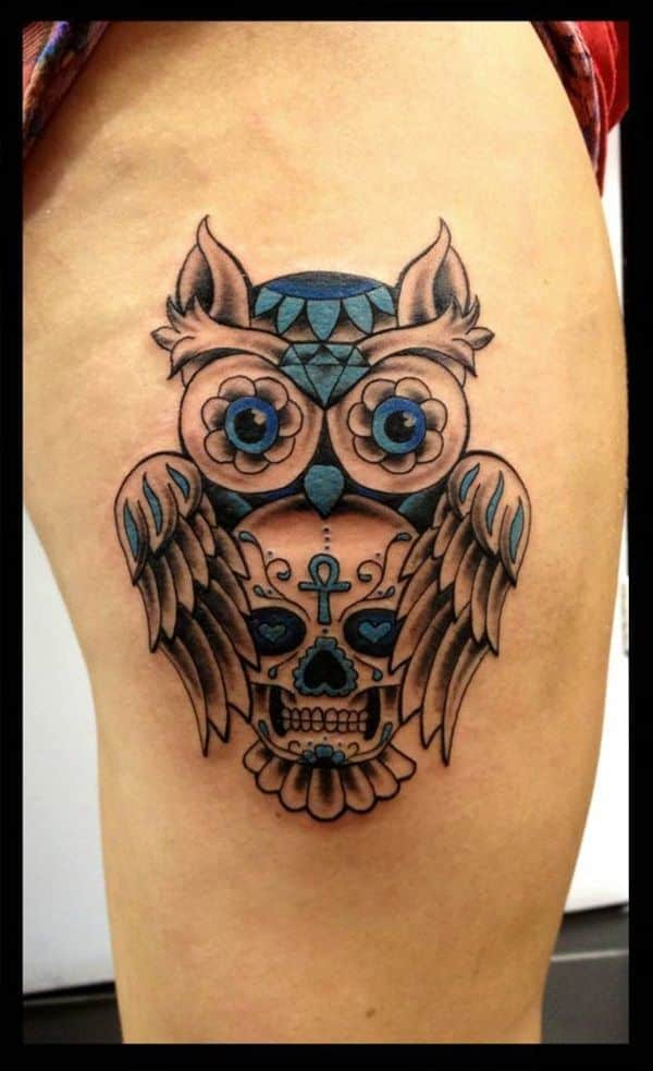 owl-tattoos-08