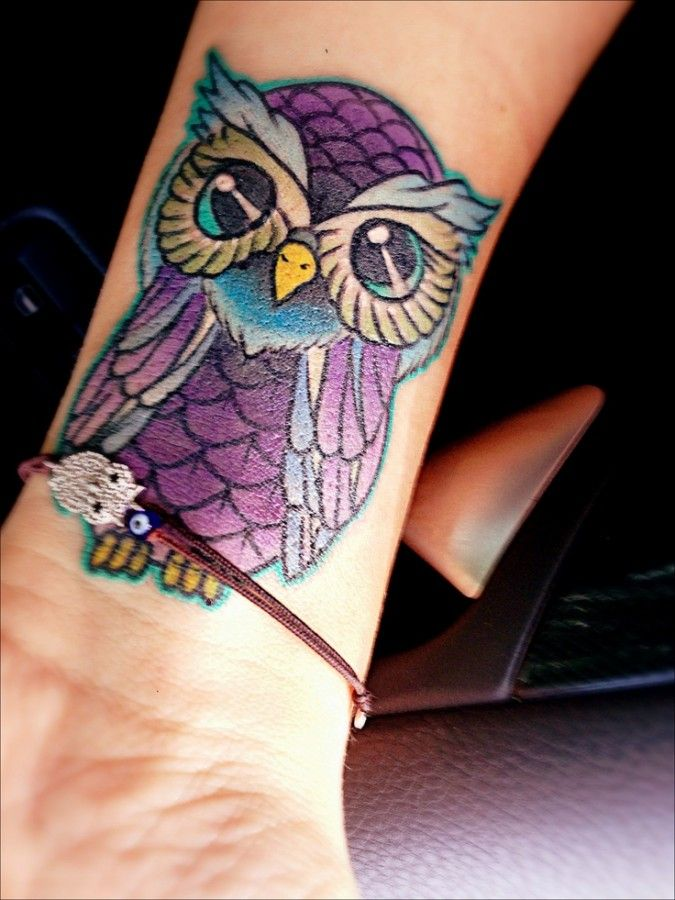 owl-tattoos-10