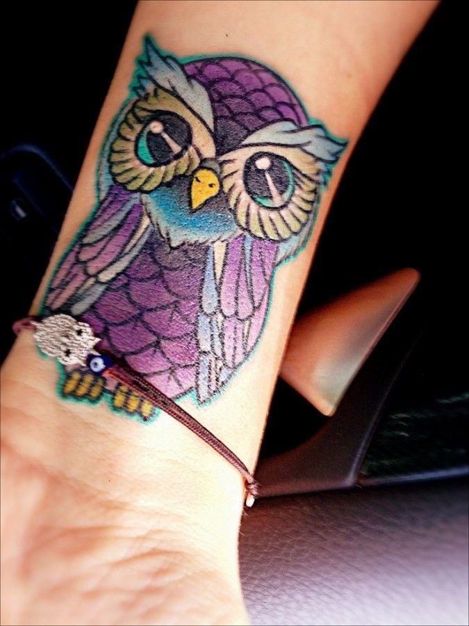 owl-tattoos-10