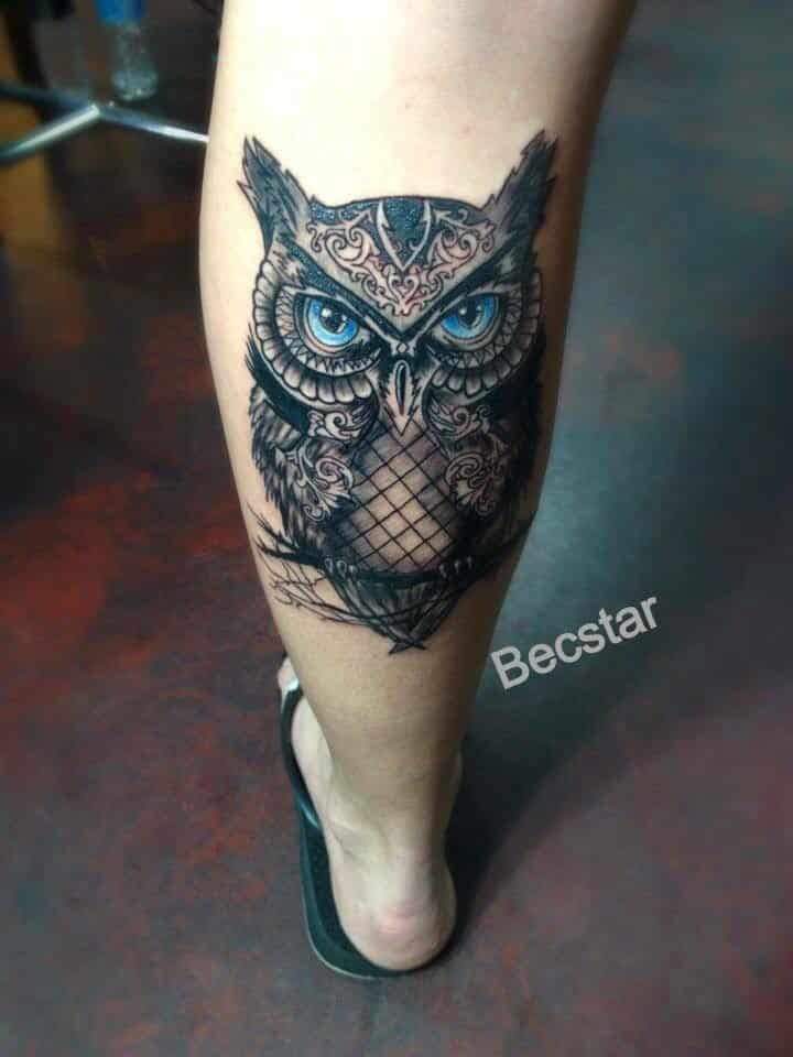 owl-tattoos-21