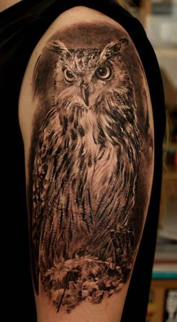owl-tattoos-23