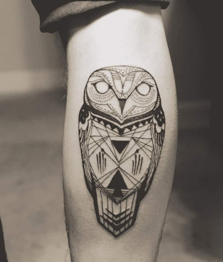 owl-tattoos-24