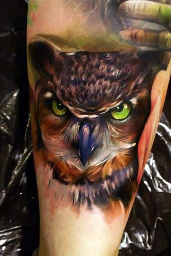 owl-tattoos-27