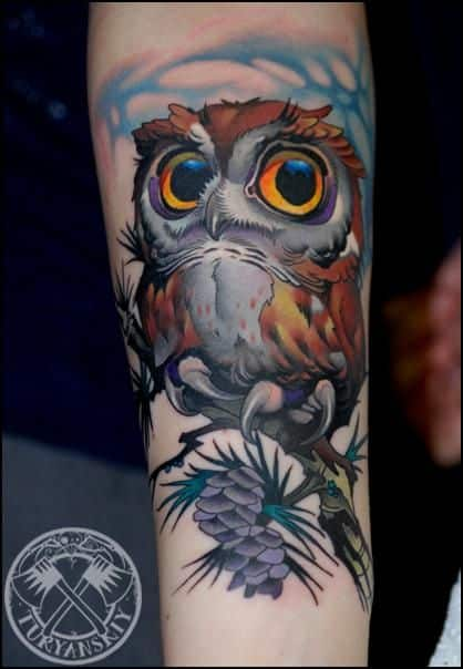 owl-tattoos-28