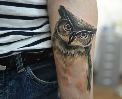 owl-tattoos-30