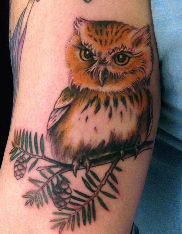 owl-tattoos-31