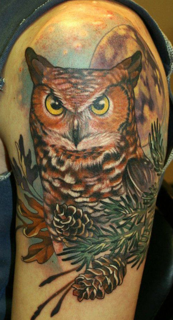 owl-tattoos-36