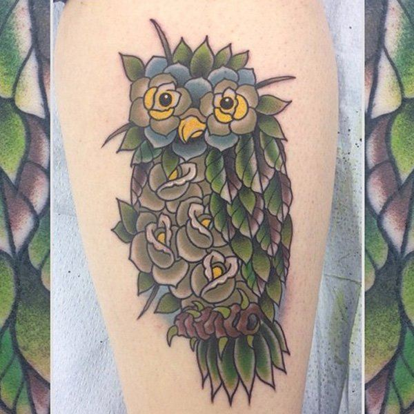owl-tattoos-38