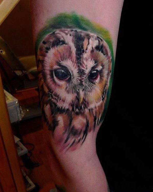 owl-tattoos-41