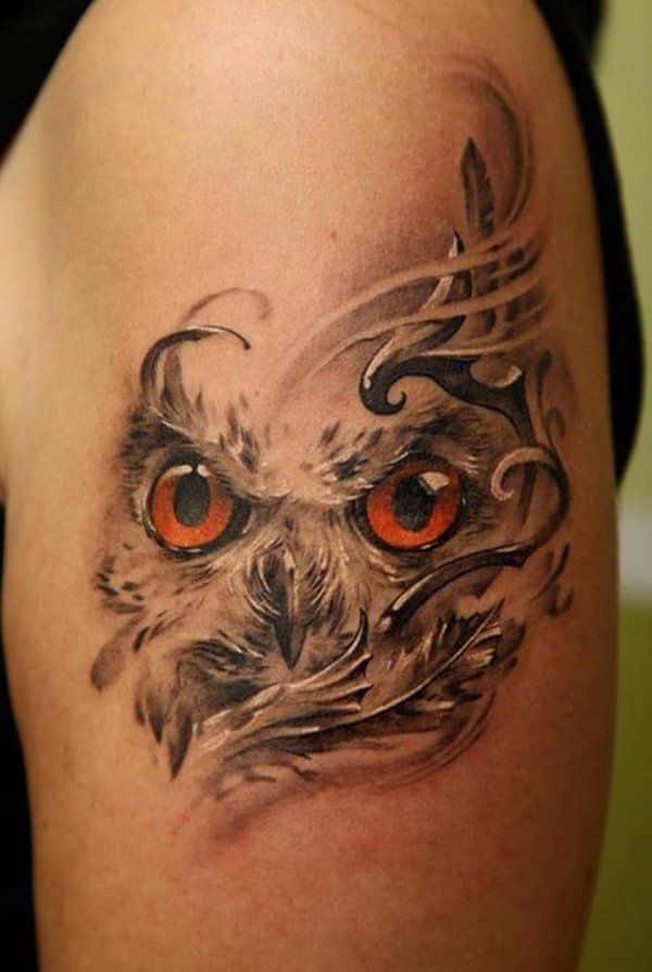 owl-tattoos-44